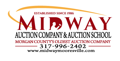 Midway Auction Company & Auction School